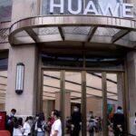 Parigi non impedirà ad Huawei di investire in Francia