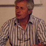 Un piano di salvezza nazionale su Change.org: intervista a Guido Grossi