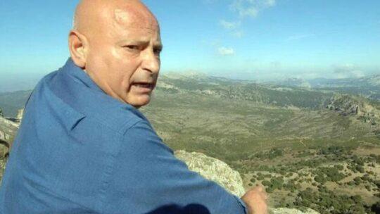 L'ex primula rossa, Graziano Mesina nella giornata di ieri è stato condannato in via definitiva a 30 anni
