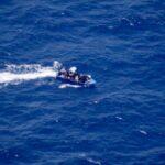 Due imbarcazioni con 140 migranti in difficoltà nel Mediterraneo