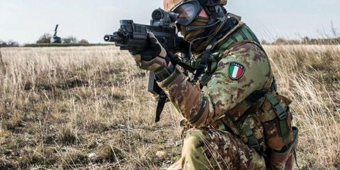 L'unanime servilismo del Parlamento alle guerre della Nato