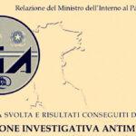 Relazione Dia, le mani della mafia sulla sanità nell'emergenza Covid