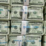 """Ex Vicedirettore FMI: """"evento esplosivo"""" potrebbe far crollare il mercato del dollaro"""