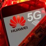 Washington ordina, Roma esegue. Tim esclude Huawei dai fornitori del 5G