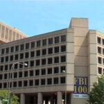 """Strage via d'Amelio, ex agente FBI: """"Ci sono colleghi che manipolarono le prove"""""""