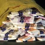 Un miliardo di bond legati alla 'Ndrangheta finiscono sui mercati internazionali