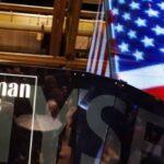 Goldman Sachs dovrà pagare quasi 4 miliardi di dollari dopo lo scandalo corruzione della società statale malese 1MDB