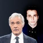 Filippo Graviano la pensa come certi avvocati: Di Matteo e Giletti hanno rotto