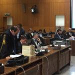 'Ndrangheta stragista: sentenza storica