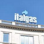 Italgas: chiesto un compenso di 120 milioni per un anno di amministrazione giudiziaria