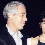 Caso Epstein: giudice ordina pubblicazione documenti relativi a Ghislaine Maxwell