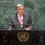 L'Onu denuncia: i 26 piu ricchi del mondo hanno il patrimonio di metà della popolazione globale