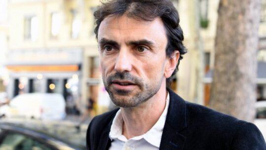 """Il nuovo sindaco di Lione boccia il Tav: """"opera inutile, ora va fermata"""""""