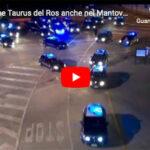 Le mani della 'Ndrangheta sul Veneto: ''Organizzazione autonoma rispetto a quella calabrese''