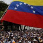 La Banca centrale del Venezuela ottiene il diritto di appellarsi alla sentenza britannica che riconosce a Guaidó i depositi di oro di Caracas