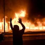 Usa: continua la guerriglia urbana (video)