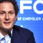 """La richiesta della Fiat ai suoi fornitori sancisce l'inizio dell'""""autunno caldo"""