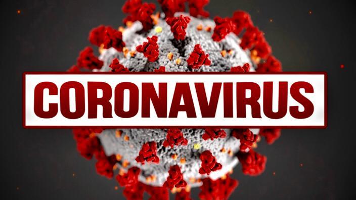 Pandemia Coronavirus: cause e soluzioni