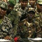 Colpo di stato in Mali, arrestato presidente