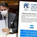 Italiani: popolo facilmente manipolabile