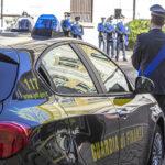 'Ndrangheta: eseguiti nuovi arresti