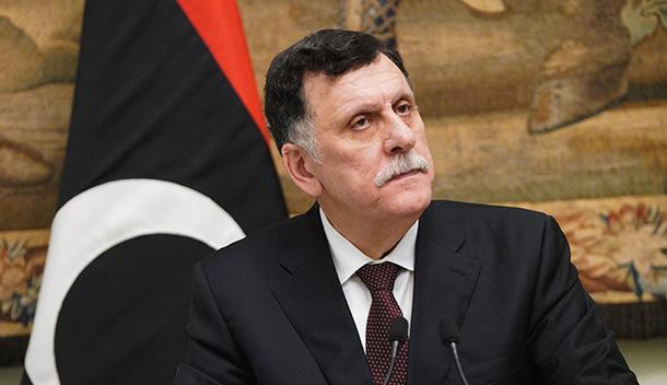 Spiragli di pace in Libia, raggiunto il cessate il fuoco