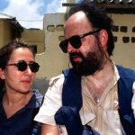 Nuovi documenti Cia su caso Ilaria Alpi
