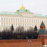 Crisi Bielorussia: Putin ribadisce sostegno a Lukashenko