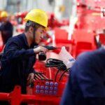 La Cina guiderà la ripresa globale dopo la pandemia