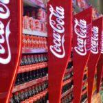 Studio PHN: La Coca-Cola ha pagato gli scienziati per minimizzare l'influenza delle bevande zuccherate sull'obesità