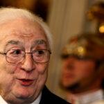 Cossiga, il più ''losco'' dei presidenti della Repubblica