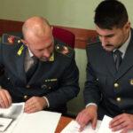 Pavia: compromesso l'ecosistema. Indagati dirigenti pubblici e i vertici di varie società