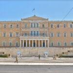 Scenari sempre più inquietanti nel Mediterraneo orientale