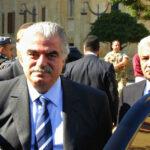 Tribunale speciale scagiona i leader Hezbollah