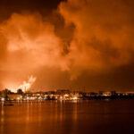 Salute: aree contaminate, in Italia 6 milioni di persone a rischio