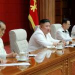 Corea del Nord: nuove indiscrezioni sullo stato di salute di Kim