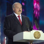 La Bielorussia non è l'Ucraina