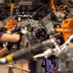 Pil: calo senza precedenti, -9,8% ad aprile-giugno