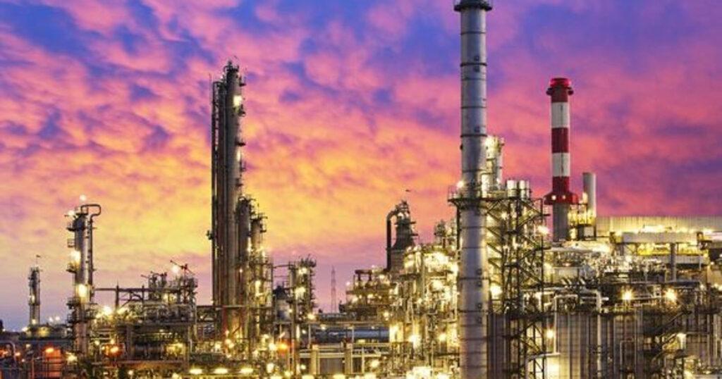 """L'uomo più ricco dell'Africa vuole cambiare """"le regole del gioco"""" del mercato petrolifero"""
