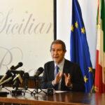 Sicilia: Il Tar ha sospeso l'ordinanza del governatore