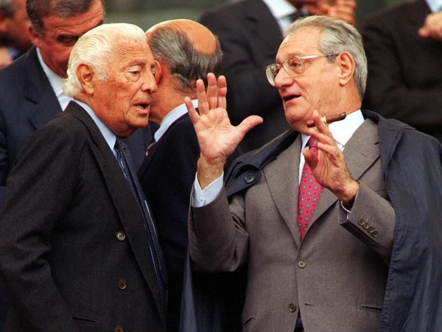 Fiat: vittoria di Romiti negli anni 80 fu svolta negativa