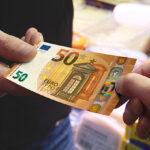 L'allarme della Caritas Bari: ''Dai clan prestiti ai bisognosi''