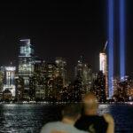 Quanto ne sai degli attentati più importanti della storia? Fai il quiz