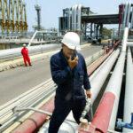 """Il Venezuela ha catturato una """"spia Usa"""" che prendeva di mira due raffinerie"""