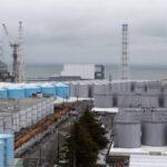 Fukushima: Alta Corte condanna lo stato e la TEPCO al pagamento di un miliardo di yen