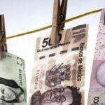 Allarme ONU: Il riciclaggio di denaro sporco rappresenta il 2,7% del Pil mondiale