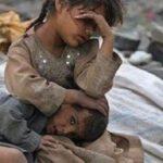 2000 giorni di guerra saudita allo Yemen. Le cifre agghiaccianti e censurate
