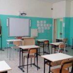 """Scuola: Dirigente scolastico """"risponde"""" in merito alle attuali polemiche"""