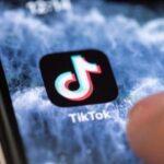 Usa, divieto per WeChat e TikTok a partire da domenica