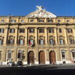 È ora di bussare energicamente alle porte del Ministero dell'Economia